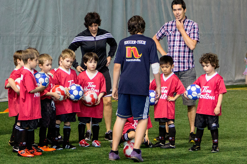 SoccerU6M-Match-01-06-2013-0000.JPG