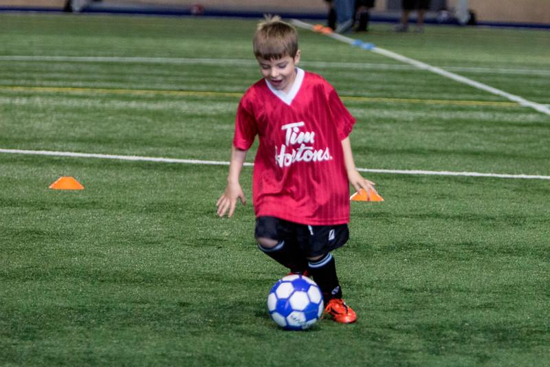 SoccerU6M-Match-01-06-2013-0008.JPG