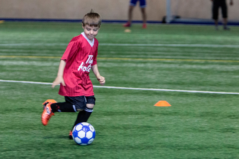 SoccerU6M-Match-01-06-2013-0015.JPG