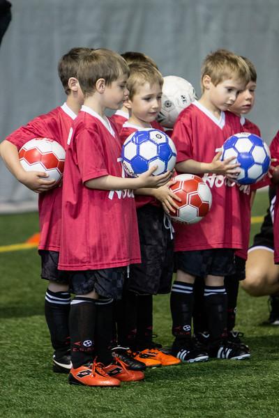 SoccerU6M-Match-01-06-2013-0001.JPG