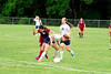 Soccer : 1 gallery with 855 photos