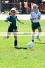 2007 09 23 BHYSL- Fall - 2nd Grade-102