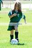 2007 09 23 BHYSL- Fall - 2nd Grade-110