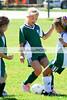 2007 09 23 BHYSL- Fall - 2nd Grade-116