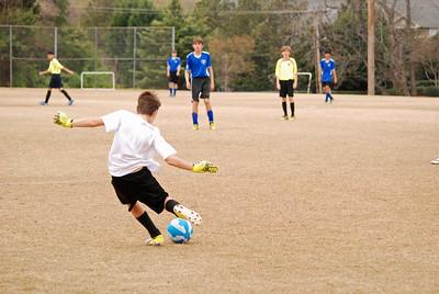 Soccer (Homesley) v. Harris Y No. 4