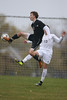 Soccer : 78 galleries with 56033 photos