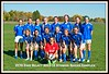 Soccer Oct 26 2013 Stenger : U17G Edge Select 2013-14