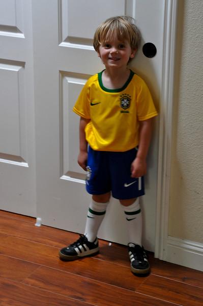 Soccer Time (28 of 28)