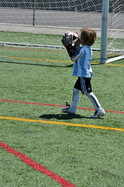 Soccer Time (27 of 28)