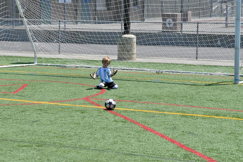 Soccer Time (25 of 28)