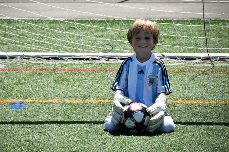 Soccer Time (16 of 28)