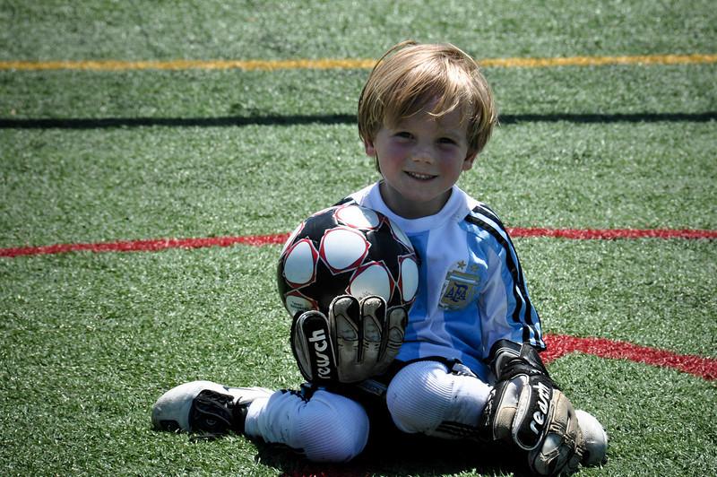 Soccer Time (24 of 28)