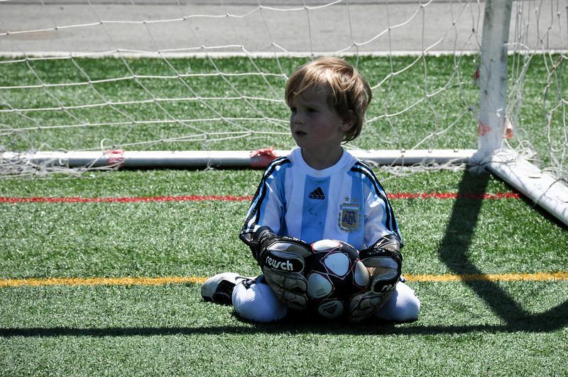Soccer Time (21 of 28)