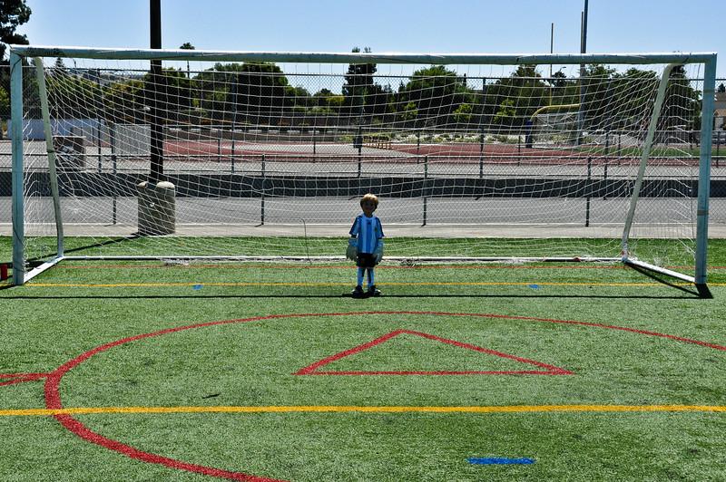 Soccer Time (14 of 28)