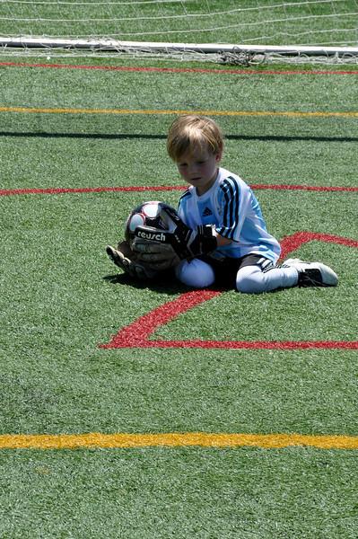 Soccer Time (23 of 28)