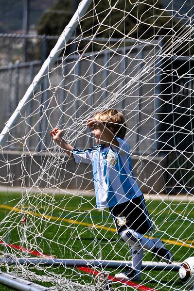 Soccer Time (2 of 28)