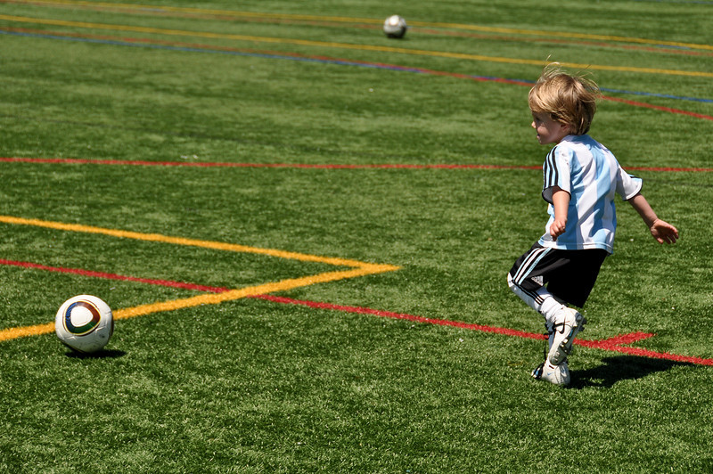 Soccer Time (8 of 28)