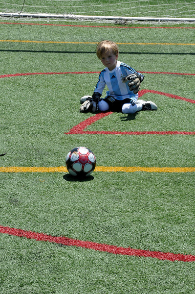 Soccer Time (22 of 28)