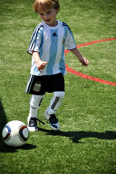 Soccer Time (11 of 28)