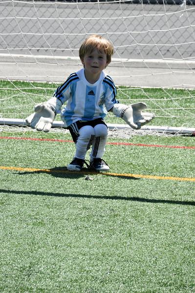 Soccer Time (19 of 28)