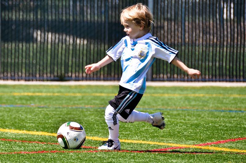 Soccer Time (1 of 28)