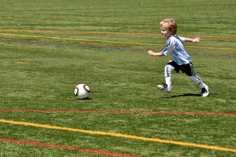 Soccer Time (5 of 28)
