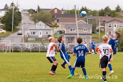 Paradise vs St Lawrence Game 1 - 163