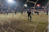 SoccerBowl 15Nov14-0823
