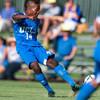 15Tulsa soccer