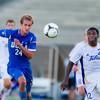164Tulsa soccer