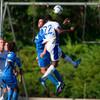 17Tulsa soccer