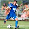 57Tulsa soccer