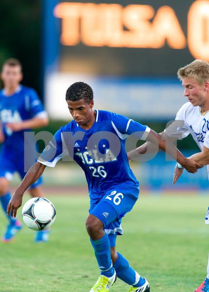 197Tulsa soccer