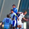 92Tulsa soccer