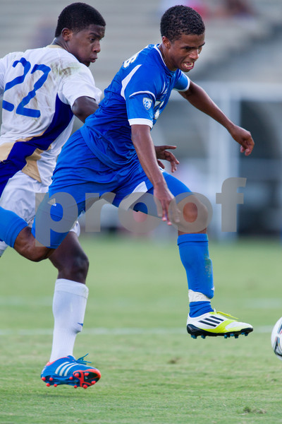 193Tulsa soccer