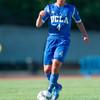 14Tulsa soccer