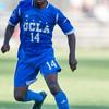 61Tulsa soccer