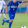 149Tulsa soccer