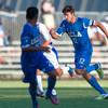 89Tulsa soccer