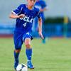 146Tulsa soccer