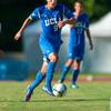 26Tulsa soccer