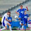 159Tulsa soccer