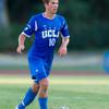 168Tulsa soccer