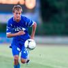 182Tulsa soccer