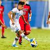 0231CSUN SoccerM18