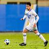 0270CSUN SoccerM18