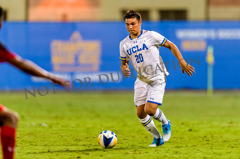 0289CSUN SoccerM18