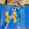 0185CSUN SoccerM18