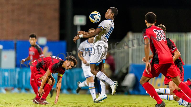 0241CSUN SoccerM18