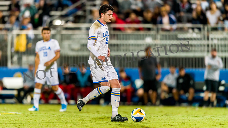 0260CSUN SoccerM18